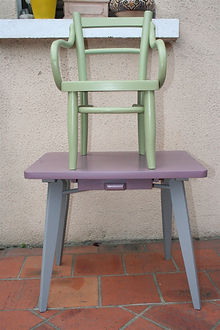 Upcycling Rénovation de meubles atelier des Jolies Choses Villejuif.jpg