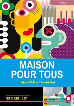 MPT Villejuif - atelier des Jolies Choses.png