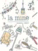 La ressourcerie La Mine Arcueil - atelier des Jolies Choses.png