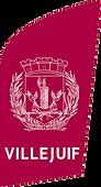 logo villejuif png.png