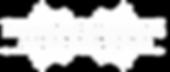 logo_blanc_sans_grisé.png