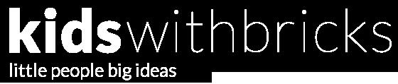 kidswithbricks-creationlogo.png