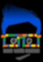 kwb TRANS logo.fw.png