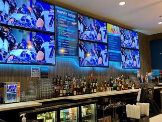 bar and tvs.jpg