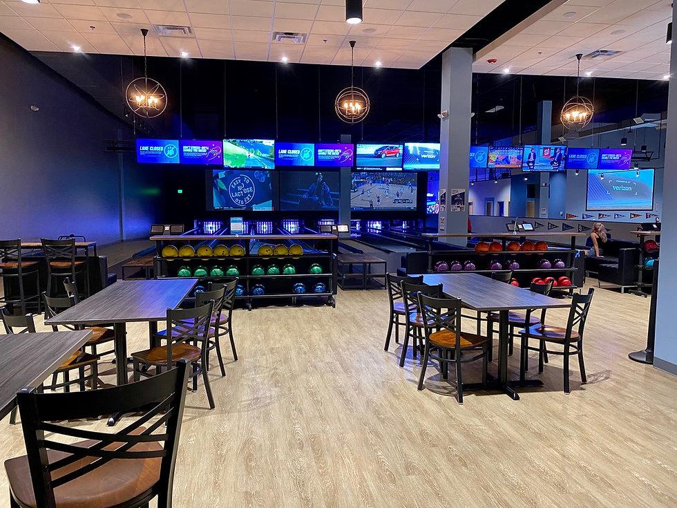 bowling 12.jpg
