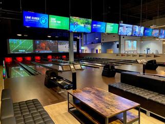 bowling 11.jpg