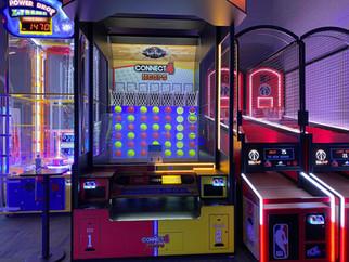 arcade bball.jpg