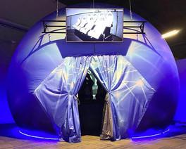 xd theater dome.jpg