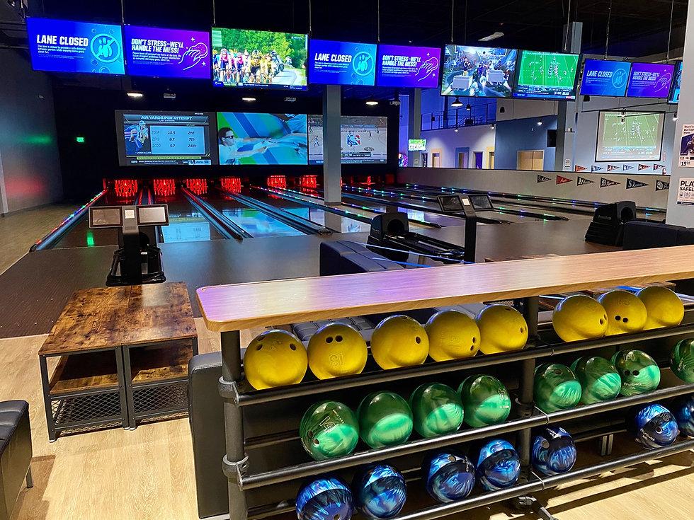 bowling lanes 2.jpg