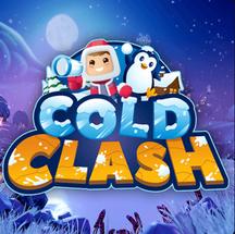 COLD CLASH