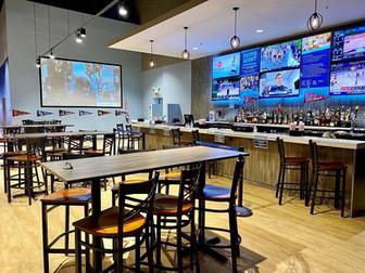bar tables.jpg