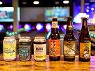craft beer on lane 2.jpg