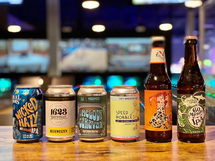 craft beer bowling lanes.jpg