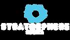 Logo-Finals-color-01.png