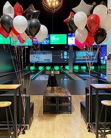 party balloons 4.jpg