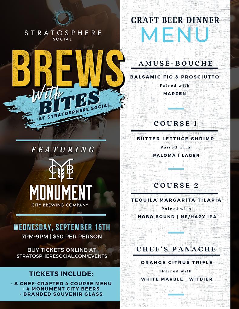 brews with bites menu website.png