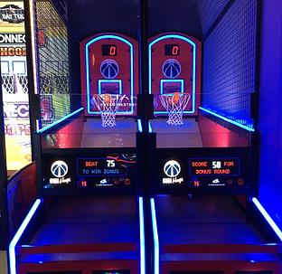 arcade 5.png
