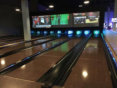 bowling lanes.png