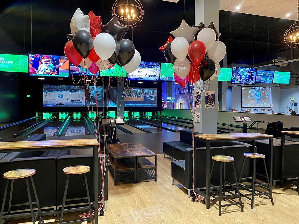 party balloons 5.jpg