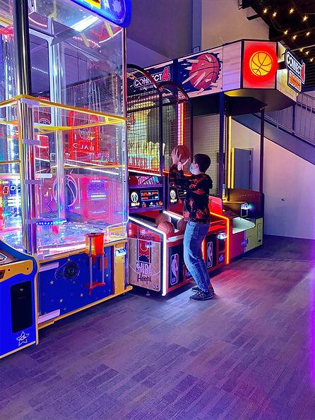 arcade%208_edited.jpg