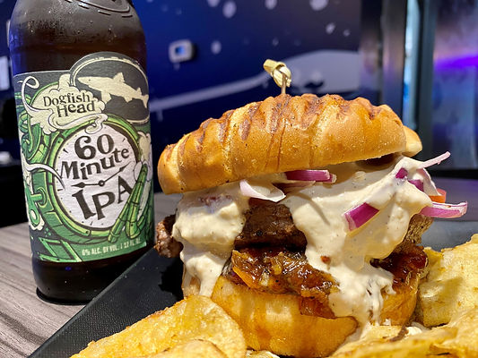bleu cheese burger 1.jpg