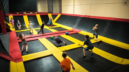 dodgeball court.jpg