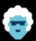 Basics_for_Blokes_MEN_transparent_03.png