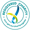 ACNC Charity logo.png
