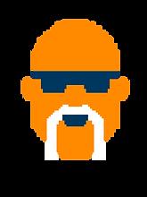 Basics_for_Blokes_MEN_transparent_06.png