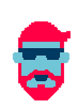 Basics_for_Blokes_MEN_transparent_02.png