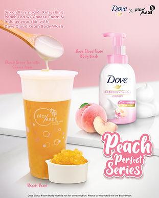 Peach - website.jpg