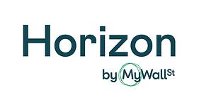 Horizon_Logo_1x.png