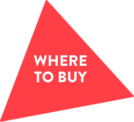 where-buy-triangle.png