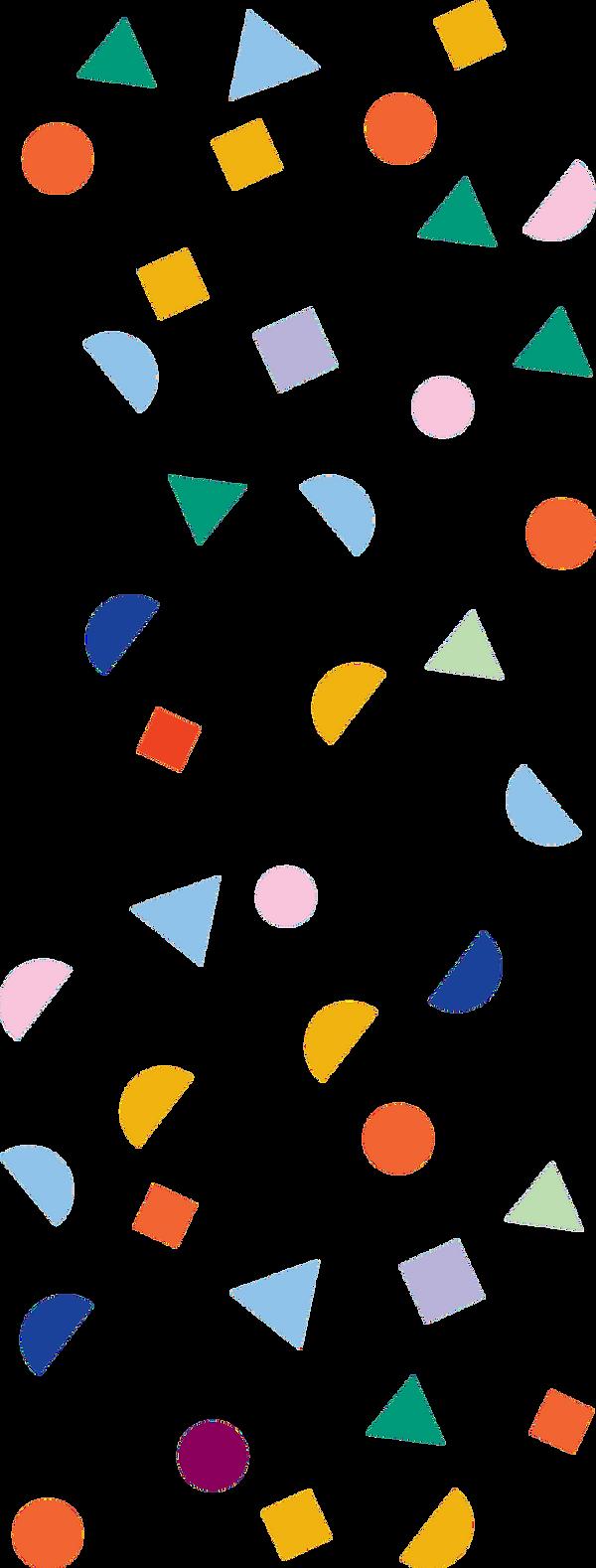 confetti-strip-flip.png