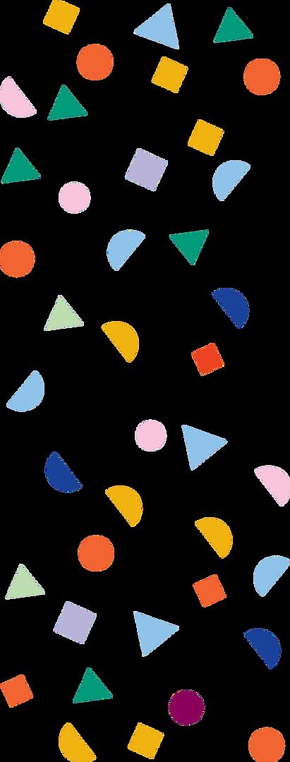 confetti-strip.png