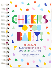 Actual-Cheers-to-You-Baby-book.png