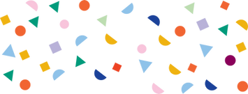 confetti-strip-flip_edited.png
