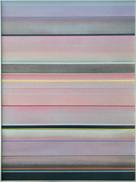 stripes121_2021_60x80.jpeg