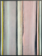 stripes5_2016_60x80.jpeg