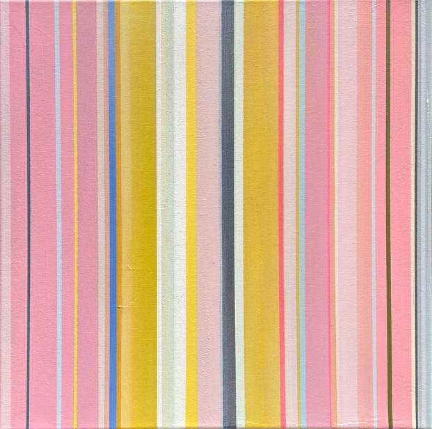 stripes61