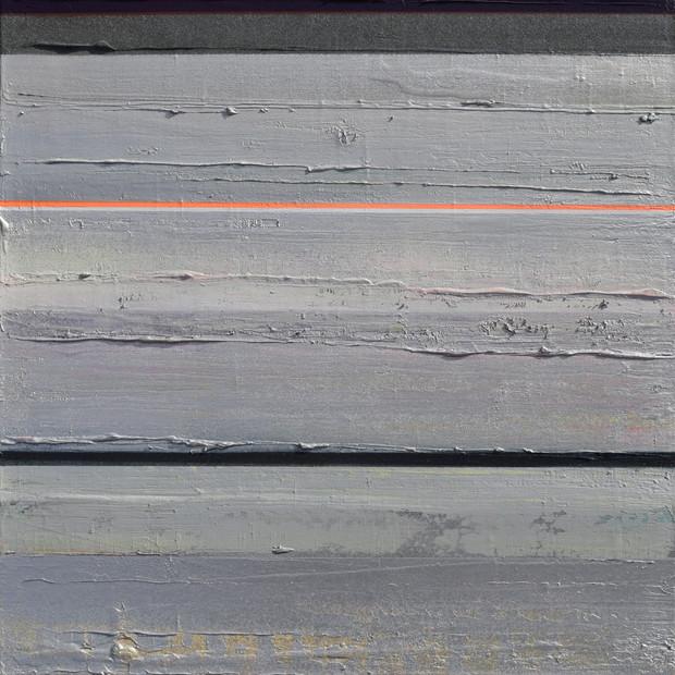 stripes33