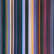 stripes105