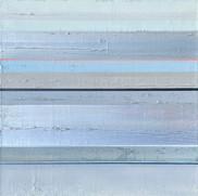 stripes 33