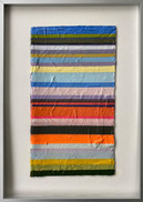 stripes2021_2021_30x21.jpeg