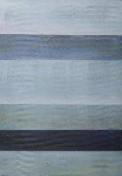 stripes99