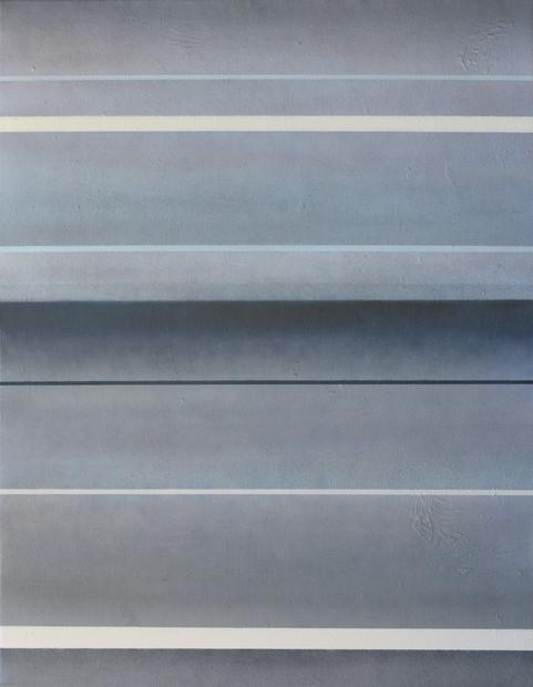 stripes97