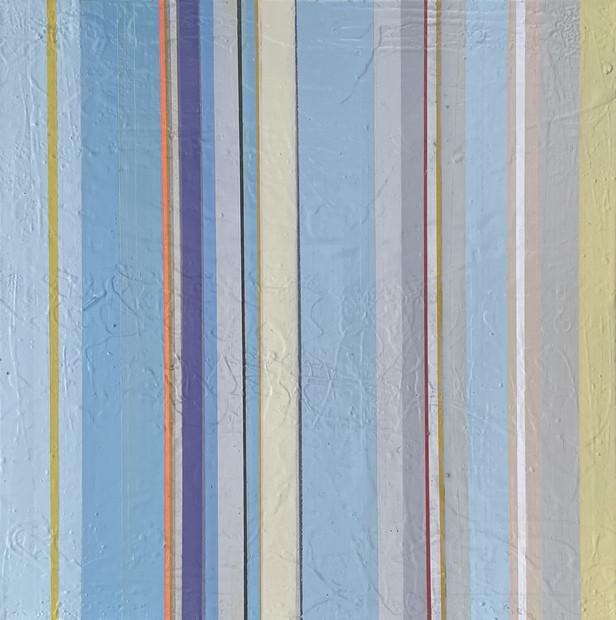 stripes50