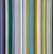 stripes113