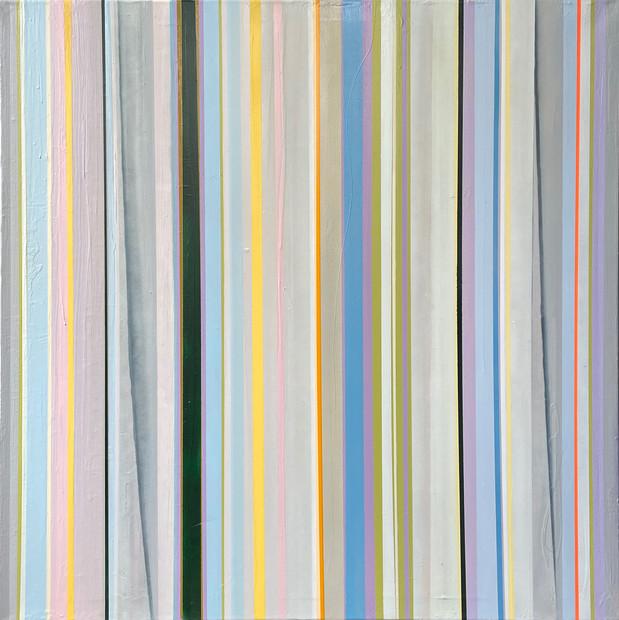 stripes112