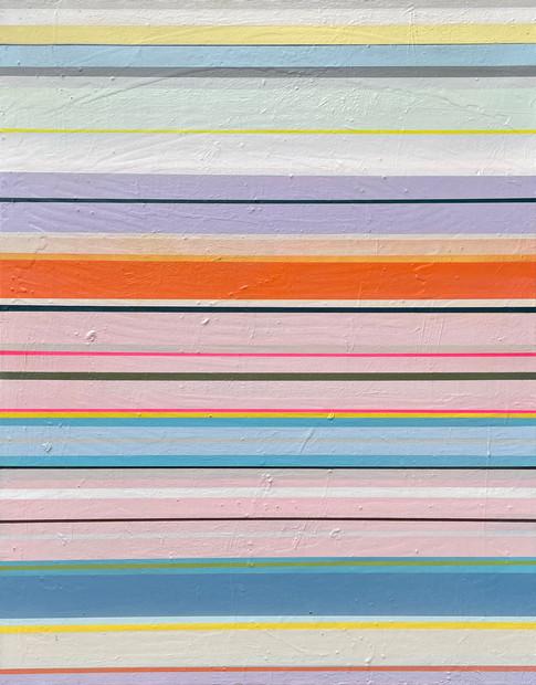 stripes92